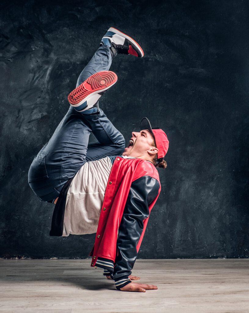 emotional-stylish-dressed-man-performing-break-dan